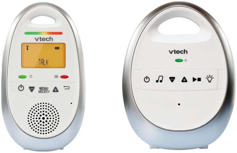 vtech-bm2400-grau (1)