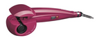 BaByliss Fashion Curl Secret C901PE Lockenstab für 29,99€ (statt 55€)