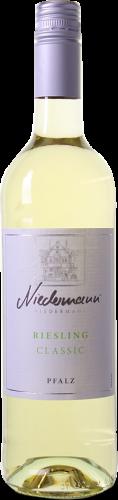 Weinvorteil mit deutschen Weinen im Sonderangebot - Ab 26,50€ pro 6 Flaschen!