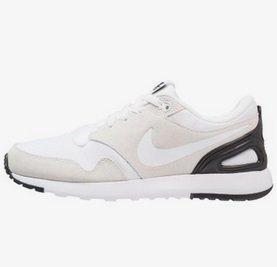 Großer Nike Sports Sale mit bis zu 59% Rabatt, z.B. Air Vibenna Sneaker 35€
