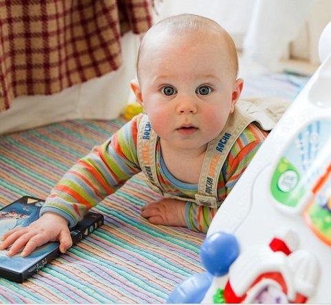babymarkt Late Night Shopping mit bis zu 20€ Rabatt (MBW: 120€) - Nur Heute!
