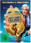 Die Nackte Kanone Trilogie (3 DVDs) nur 4,20€ inkl. Versand