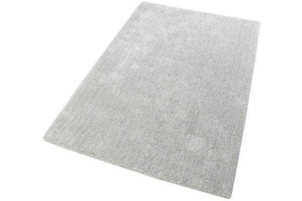 Esprit Hochflorteppich (70x140 cm) in verschiedenen Farben für je 36,94€ inkl. Versand (statt 54€)
