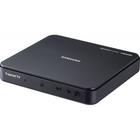 Samsung GX-MB540TL/ZG Media Box für 19,99€ inkl. Versand