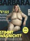 """Jahresabo der <mark>Zeitschrift</mark> """"Barbara"""" für 44€ + 35€ <mark>Bestchoice</mark> <mark>Gutschein</mark>"""
