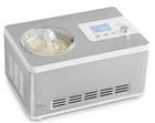 Springlane 2-in-1 Eismaschine und Joghurtbereiter Elisa für 207,20€ (statt 269€)