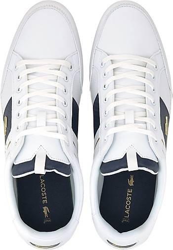 Lacoste Chaymon Sneaker