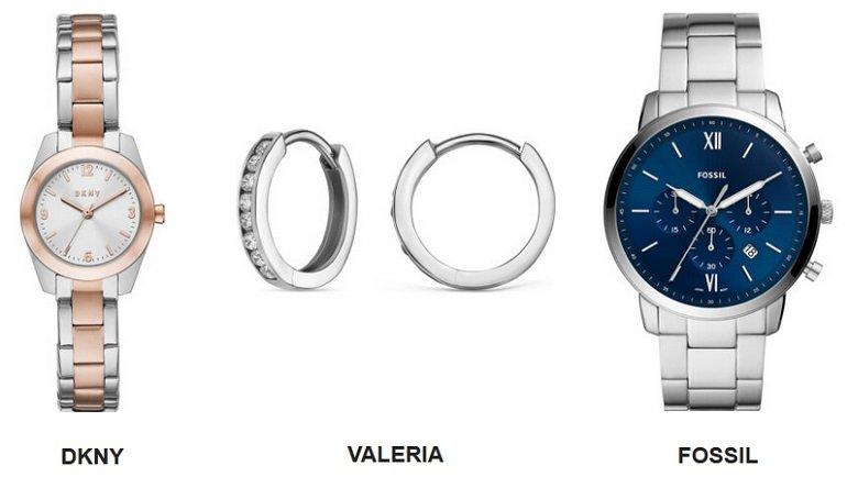 Valmano 20% Extra-Rabatt auf alle Bestseller im Sale 2
