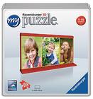 "Ravensburger ""Puzzle- & Spiel- Sale"" - z.B. 3D Puzzle für 14,90€ (statt 25€)"