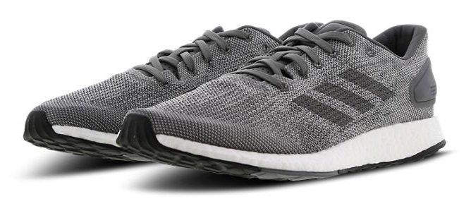 adidas Pure Boost DPR Herren Sneaker für 59,99€ inkl. VSK (statt 89€)