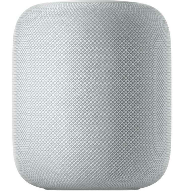 Apple HomePod Lautsprecher für 299€ inkl. Versand (statt 379€) - B-Ware!