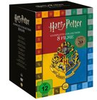 Harry Potter Collection (Buchhandels-Edition) für 17,99€ inkl. Versand (statt 30€) - Thalia Club!
