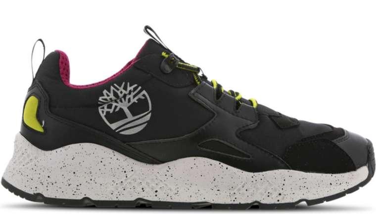 Timberland Ripcord Herren Sneaker für 44,99€ inkl. Versand (statt 60€)