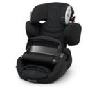 Kiddy Guardianfix 3 Kindersitz mit Isofix für 179,99€ inkl. Versand (statt 225€)