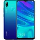 """Huawei P Smart (2019) mit 64GB Speicher (6,21"""", 3GB) für 149,90€ inkl. Versand"""