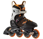 "K2 Inlineskates ""Alexis 80 W"" oder ""K2 F.I.T. 80 (2016)"" für 64,99€ (statt 80€)"