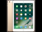 Media Markt Preisabsturz! Räumung von Tablets, Smartphones, iPads für 299€
