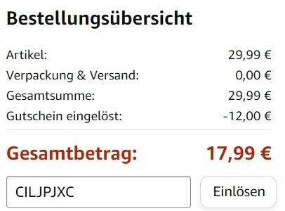 ambother-ledstreifen-12m