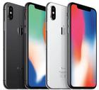 Apple iPhone X 256GB für 818,18€ inkl. Versand (Vergleich: ab 936€)
