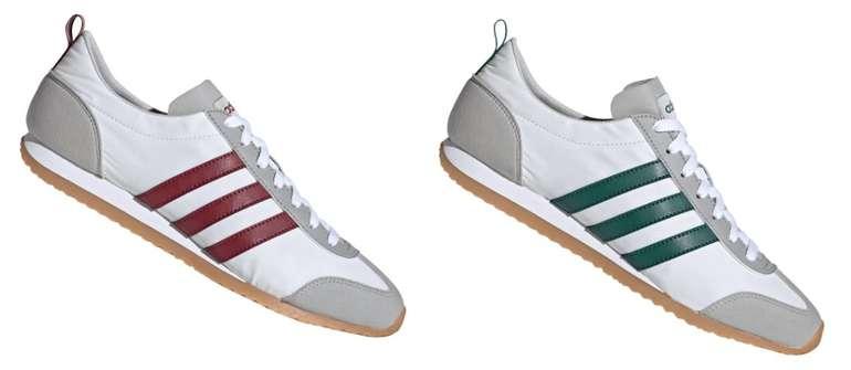 adidas Schuh VS Jogger (in zwei Farben) für 27,95€ inkl. Versand (statt 40€)