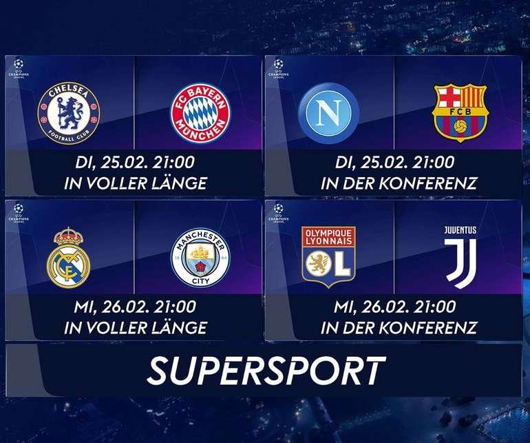 Neukunden: 1 JahrSky Supersport Ticket für 19,99€ mtl. - danach 29,99€ im Monat