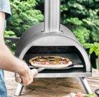 """Outdoor Pizzaofen """"Burnhard Nero"""" für 199€ inkl. Versand (statt 269€)"""