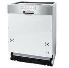 Comfee Geschirrspüler CGT 60 EAA (A++) für 154,45€ inkl. Versand (statt 331€)