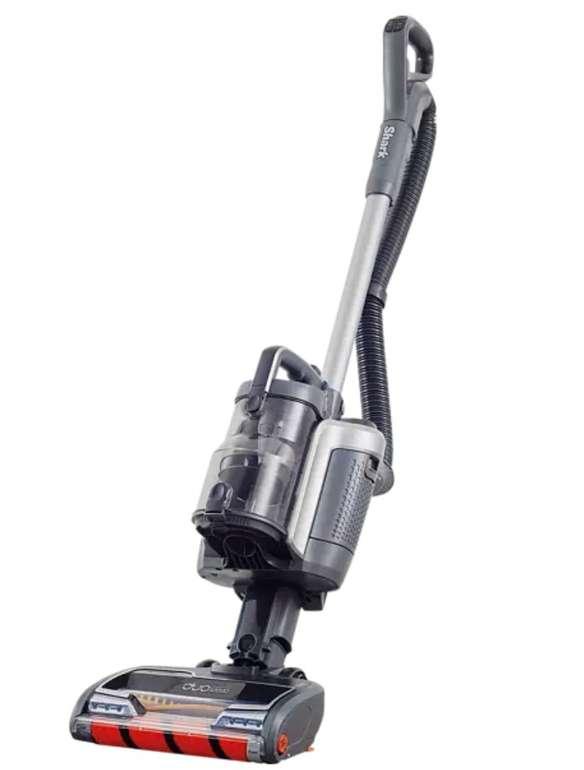 Media Markt Breaking Deals - z.B. Shark ICZ160EU Anti-Hair Wrap Akkusauger mit Stiel für 239€ (statt 299€)