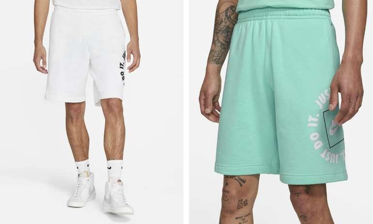 jdi-shorts