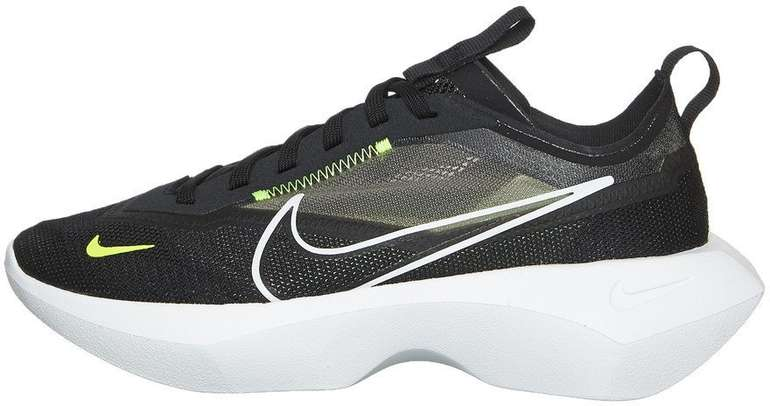 Nike Vista Lite Damenschuh in 2 verschiedenen Ausführungen für je 39,99€inkl. Versand (statt 64€)