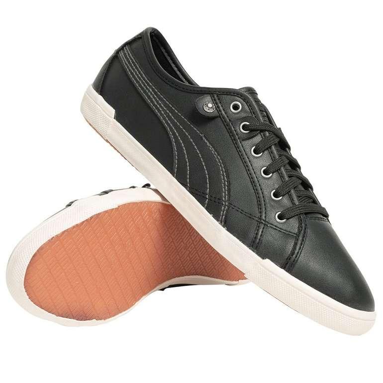 Puma Corsica RW Damen Sneaker für 23,94€ (statt 37€)