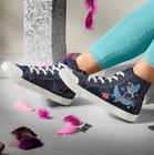 Gebrüder Götz: Sale -70% + 20% Extra auf Nike, Tom Tailor, SuperFit und Tamaris
