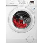 AEG L6FBA484 - 8kg Waschmaschine (1400 U/Min., A+++) für 355€ (statt 433€)
