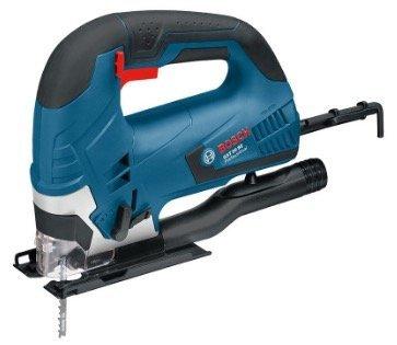 Bosch Professional GST 90 BE Stichsäge für 81,97€ inkl. Versand (statt 107€)