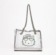 Happy Days Sale - viele Einzelstücke reduziert - z.B. Hello Kitty Tasche für 17€