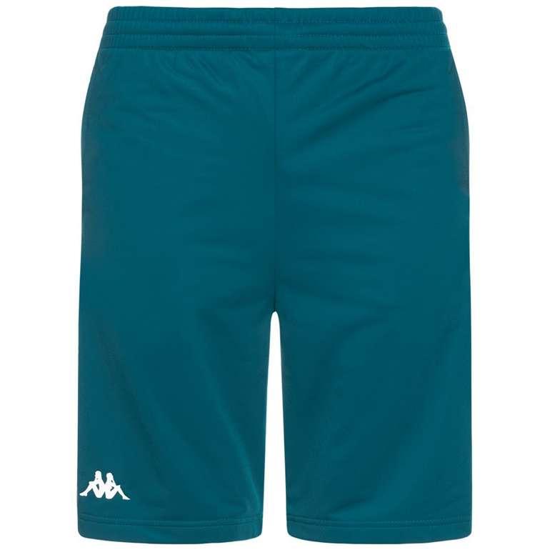 Kappa Authentic Fabrizius Herren Sweat Shorts für 9,99€ (statt 30€)