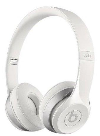 Beats Solo 2 Kopfhörer in Weiß oder Schwarz für nur 73,99€ inkl. Versand