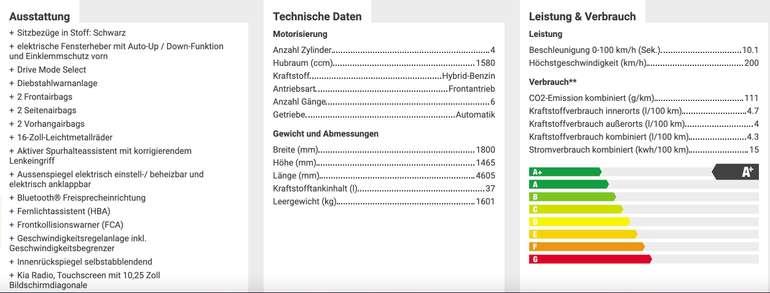 Bildschirmfoto 2021-01-04 um 19.46.37