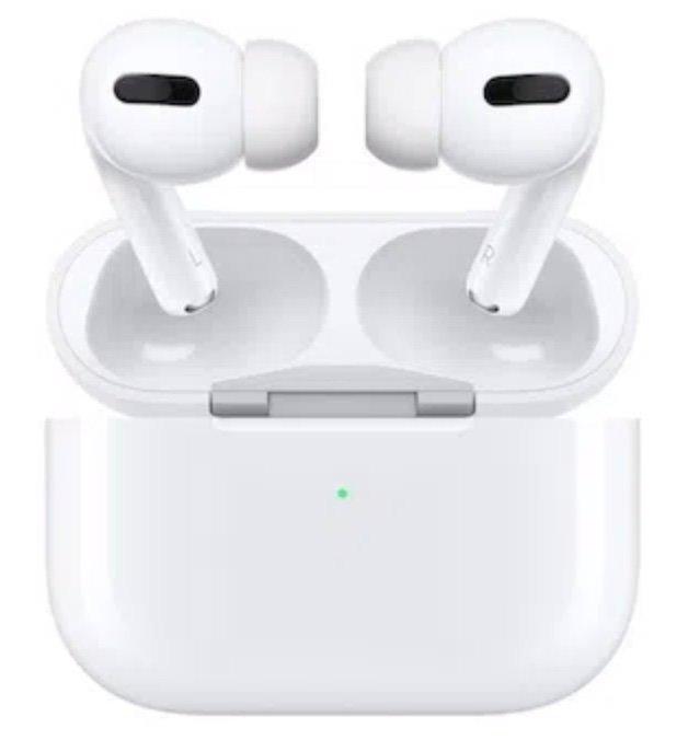Apple AirPods Pro (1€) oder Nintendo Switch Lite + Crash Tarif im D2 Netz mit 7GB LTE für 12,99€ mtl. + 50€ Rufnummermitnahme