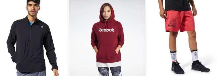 reebok-sale-4