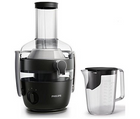 Philips Avance Collection HR1916/70 Entsafter für 89,99€ inkl. Versand
