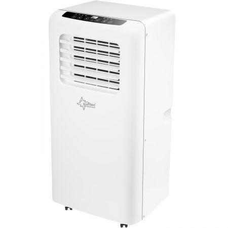 Saturn Klima Deals, z.B. Suntec Klimagerät 14093 Comfort 7.0 Eco für 209€