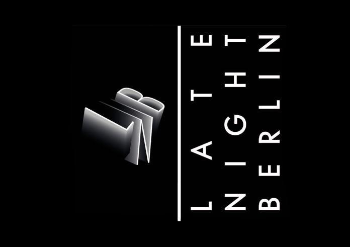 Tickets für die Pro7 Show 'Late Night Berlin' + ÜN/F im 4* Hotel ab 49€ p.P.