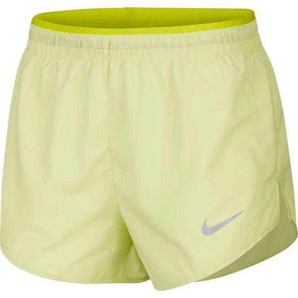 Nike Tempo Lux Damen-Laufshorts (ca. 7,5 cm) für 17,13€ inkl. Versand (statt 28€)
