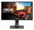 Comtech Gaming Superweekend-Sale mit bis -46% - z.B. Asus MG248QR für 249,90€