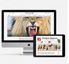2 Wochen F.A.Z + Sonntagszeitung digital gratis lesen