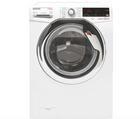Hoover WDXOA – 11kg Smart Waschrockner für 449€ inkl. Versand (statt 555€)