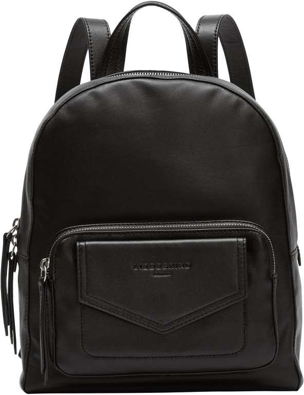 Liebeskind Sara Backpack M für 127,40€ (statt 159€)