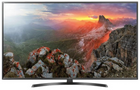 LG 65UK6470 – 65 Zoll UHD Smart TV für 644€ inkl. Versand (statt 785€)