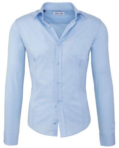Verschiedene Rock Creek Hemden für Ihn für je 11,90€ inkl. Versand